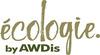 Ecologie by AWDIS
