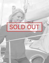 Women`s Micro Fleece Jacket