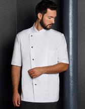 Chef Jacket Gustav