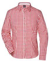 Ladies´ Traditional Shirt