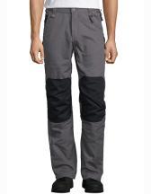 Men`s Workwear Trousers - Metal Pro