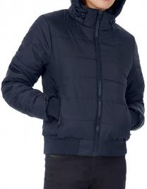 Jacket Superhood /Women